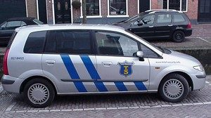 Onze Total Security Auto